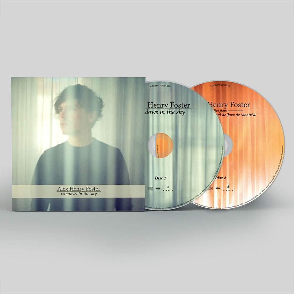 ahf-cd-japan-mockup-square