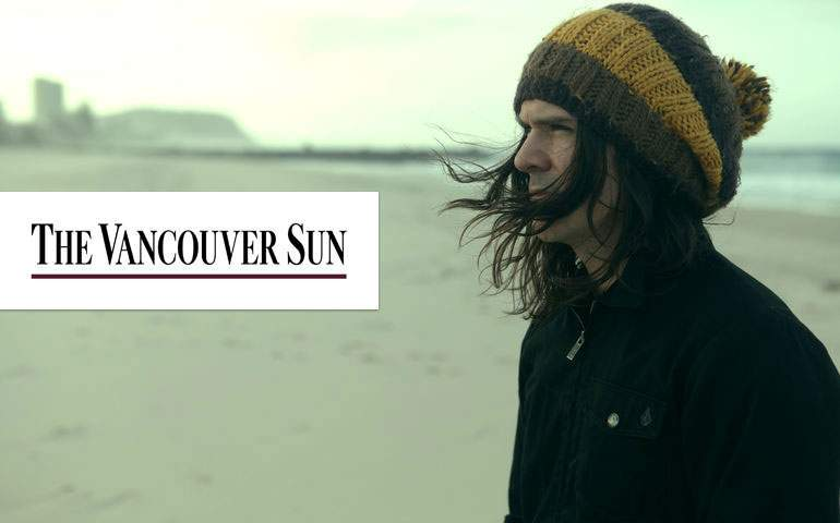 ahf-default-image-vancouver-sun