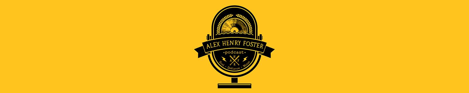 ajh-podcast-banner-website