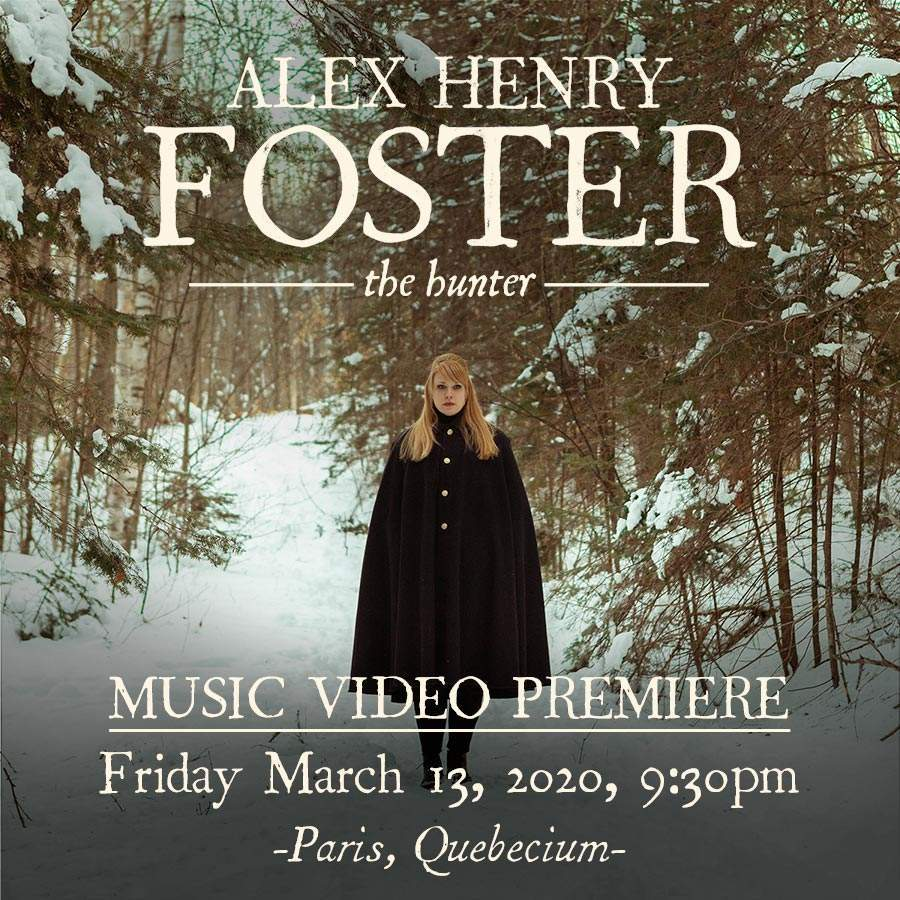 the-hunter-screening-cover-en